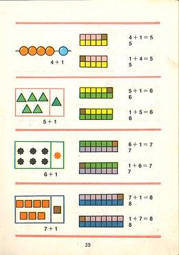 pg39-sm.jpg