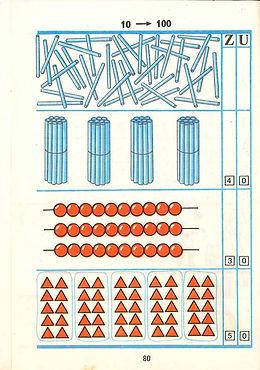 pg80-sm.jpg