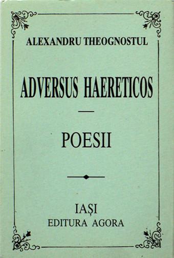 Adversus haereticos.jpg