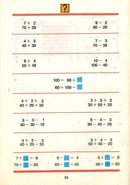 pg86-sm.jpg