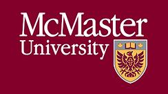 mcmaster-university-logo-colleges-weel.p