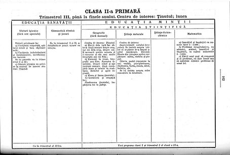 Programa-analitica-cl-a-IIa-trim-IIIa-BW