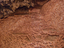 Grotte de Pâques