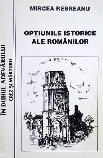 Optiunile istorice ale romanilor.jpg
