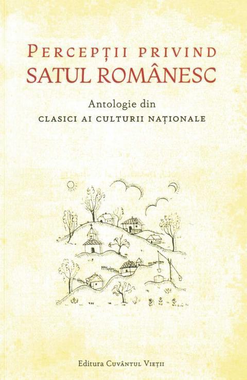 Antologie-despre-satul-românesc-din-clas