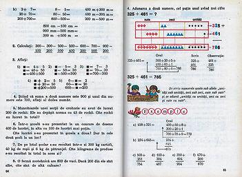 Mate-cl-a-IIa-anii-80-full-SM.jpg