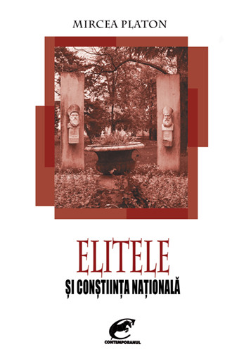 Elitele-si-constiinta-nationala-