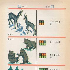 Mate-1991-cl-I-pg-38.jpg