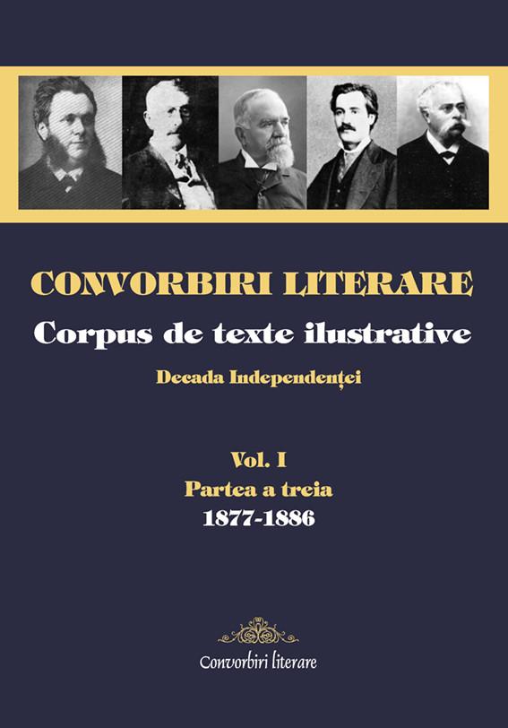 Convorbiri literare Corpus vol. I 3.jpg