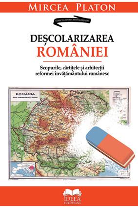 Descolarizarea Romaniei.jpg