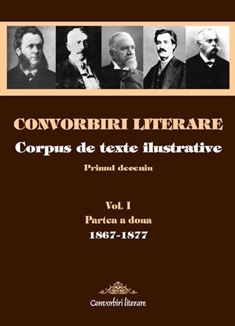 Convorbiri literare Corpus vol. I 2.jpg