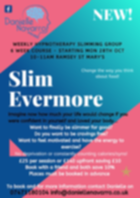 Slim Evermore Posters new png.png