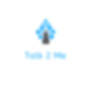 Talk 2 Me logo.png