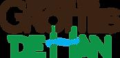Nouveau Logo 2016.png