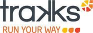Logo_TraKKs_Fond_Blanc NEW.jpg