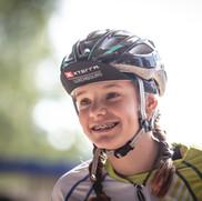 xterra_luxembourg_race_kids_cdp_9.jpg