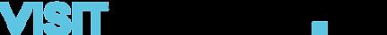 visitwallonia-horizontal-noir.png