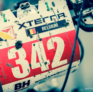 XTERRA2016--147.jpg