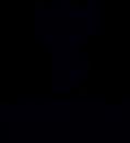 logo_start_bl.png
