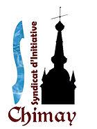 Logo_Syndicat-dInitiative_Chimay.jpg