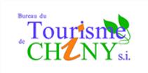 Logo-Bureau-du-Tourisme-Chiny-pour-heade