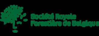 logo-srfb-new.png