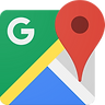 1024px-Google_Maps_icon.svg.png
