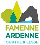 Famenne-Ardenne-e1577949389819.png