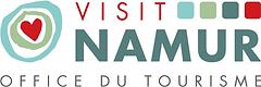visit-namur.png