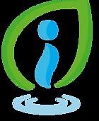 logo_maison%2BTourisme_color_rvb_edited.