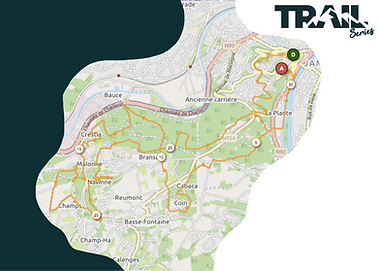 Namur 30km wix.png