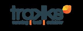 logos-trakks-845x321.png