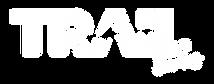 Trail_Series_Logo_Blanc.png
