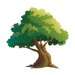 arbre-illustration-pour-dessin-anime_461