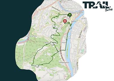 Namur 10km.png