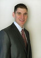 Jared Korman - agent and real estate investor.