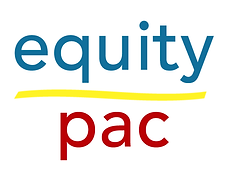 EquityPac_Logo3.png