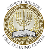 bible institute trans logo.png