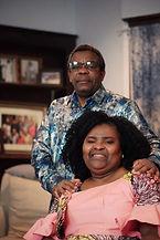 Pastor Leon and Virginie.jpg