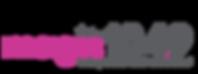 transparent magic logo.png