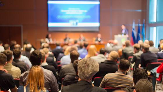 ACTE / CAPA Canberra Aviation & Corporate Summit