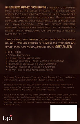 Routine Back Cover.JPG