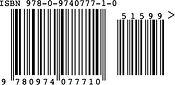 Karen's ISBN.jpg