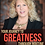 Thumbnail: Your Journey to Greatness Through Routine: A Guide to Creating a Success Routine