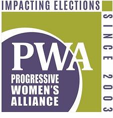 PWA_Logo_20.jpeg