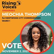 rising voices endorsements.png