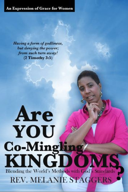 Are You Co-Mingling Kingdoms?