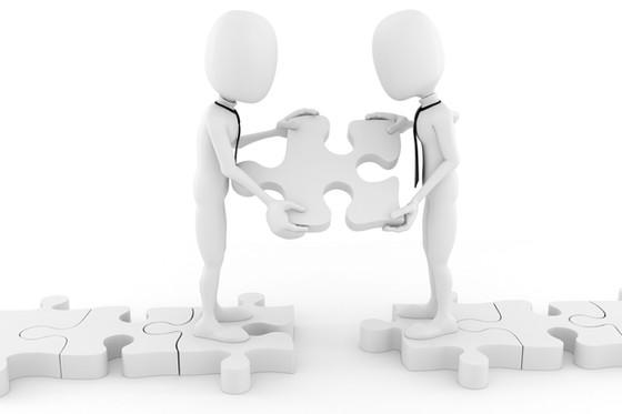 Travel procurement assistance