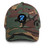 Thumbnail: Big 7 Dad hat