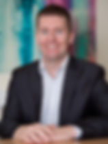 Lee Jennings, litigation executive, road traffic accident, personal injury, claim, compensation, make a claim, solicitors.